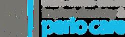 PerioCare_Logo_3-Locations_VIVID_1200px.