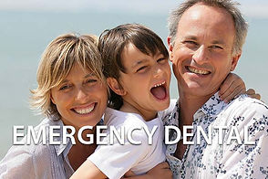FAQ_Channon Lawrence_EMERGENY DENTIST.jp