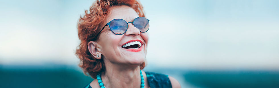 All-on-4 Dental Implants | North Sydney Dental Implants | Dental Implant Dentist Sydney
