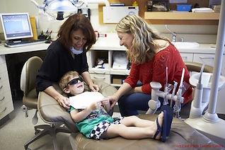 East Perth Dental - children dentistry.j