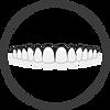 Invisalign | Brisbane Orthodontist | Northside Orthodontics Chermside