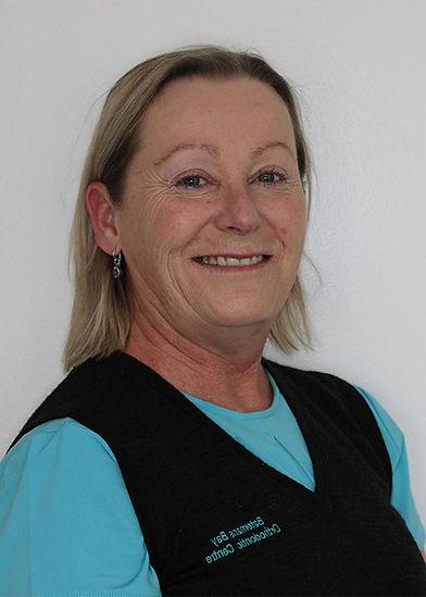 Ursuala Williams - Batemans Bay Orthodontics - Orthodonist Batemans Bay