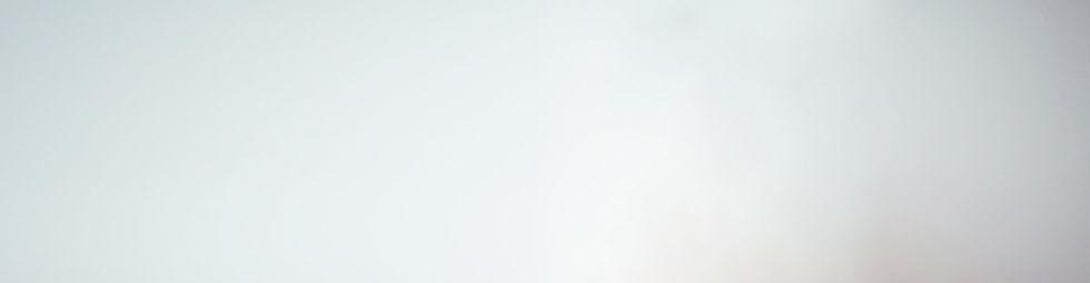 Banner-Web---Blank-Grey.jpg