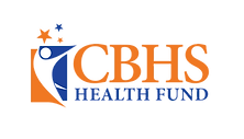 CBHS-logo-withoutwerefamily_v2.png