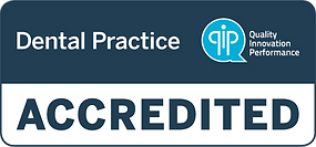 QIP Accredited Dental Practice | Modern Dentistry | Canberra Dentist