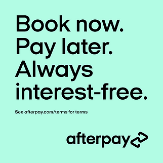 Afterpay_Book_Now_SMAnnouncement_1080x10