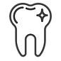services icon - teeth whitening.png