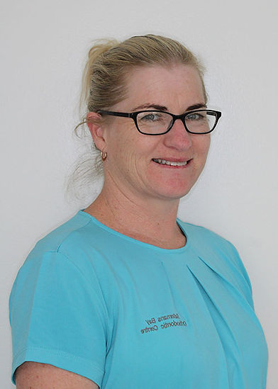 Louise Shilling - Batemans Bay Orthodontics - Orthodonist Batemans Bay