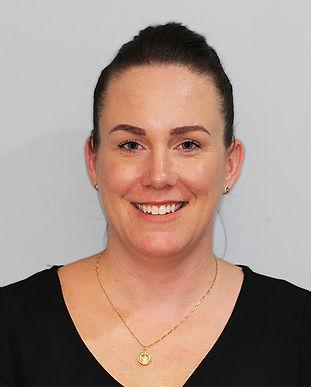 Kathleen Adair | North Sydney Dental Implants | Tooth Replacement Sydney
