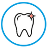icons_Teeth-Whitening.png