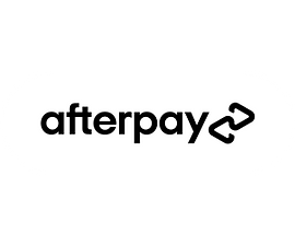 afterpay_IF_web_Tile