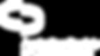ASO-logo-white.png
