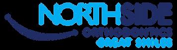Northside-Orthodontics_LOGO+Tagline_1200