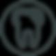 TeethWhitening_Charcoal_400x400.png