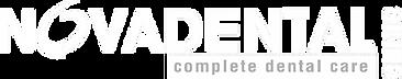 Nova Dental Logo_white.png