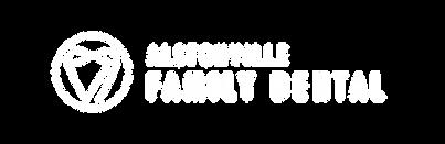 alstonville_logo_horizontal-02_WHITE.png