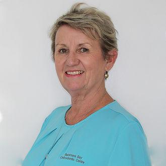 Julie Shiels - Batemans Bay Orthodontics - Orthodonist Batemans Bay