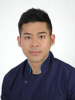 Dr Shaun Ng | Canberra Dentist | Modern Dentistry, Canberra CBD