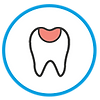 icons_Fillings.png