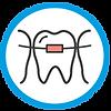 icons_Orthodontics.png