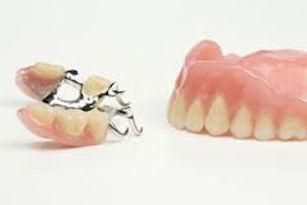 Dentures | Modern Dentistry | Dentist Canberra