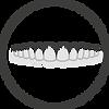 Invisalign Batemans Bay Orthodontics - Orthodonist Batemans Bay