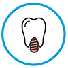 icons_Dental-Implants.png