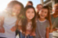 Kids Orthodontics Gold Coast - Coastal Orthodontics