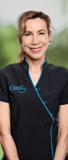 Dr Laura Barbagallo