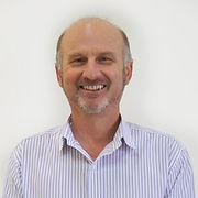 Dr Ashley White - Dentist Adelaide - Dentalcare Mt Barker