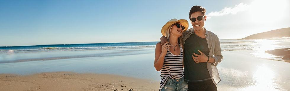 Adult Orthodontic Treatment - Coastal Orthodontics Gold Coast
