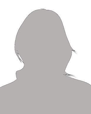 Staff-Profile-Silhouette.jpg