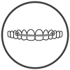 Retainers Indooroopilly | Exact Orthodontics | Brisbane Orthodontist