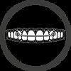 Retainers Indooroopilly | Exact Orthodontics | Brisbane Orthodontist