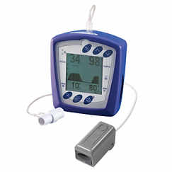 capnocheck-breathing-assessment-320x320.