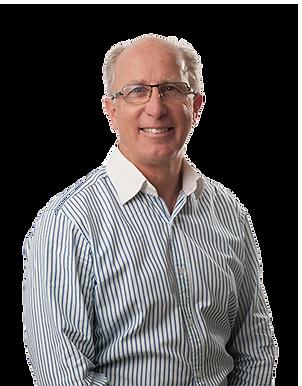 Dr David Jones | Dentist North Sydney | North Sydney Dental Implants