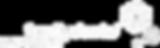 Alstonville-Family-Dental-logo-BW-v2.png