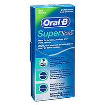 oralb-superfloss.jpg.png