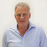 Dr David Leane - Adelaide Dentist - Dentalcare Mt Barker