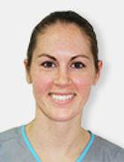 Michelle Bonney | Canberra Dental Hygienist | Modern Dentistry, Canberra CBD