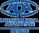 ADA_MemberLogo_web_edited.png