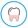 icons_Root-Canal.png
