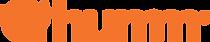 Humm_core logo_RGB-01_600x120px_medium.p
