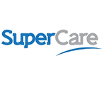supercare_IF_web_tile.png