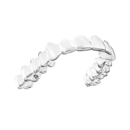 invisalign-near-me.png