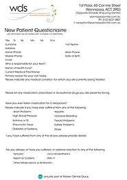 NewPatientForm.jpg