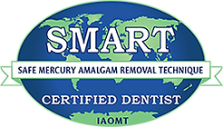smart-certified-logo-250.png