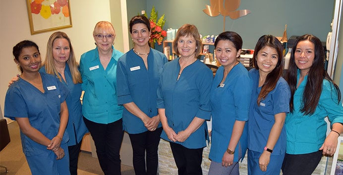 lotus-dental-team-reception2.jpg