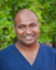 dr-mahesh-thyagarajan.jpg
