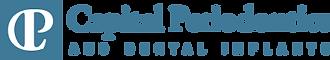 Capital-Periodontics_logo_RD-H_Blue.png